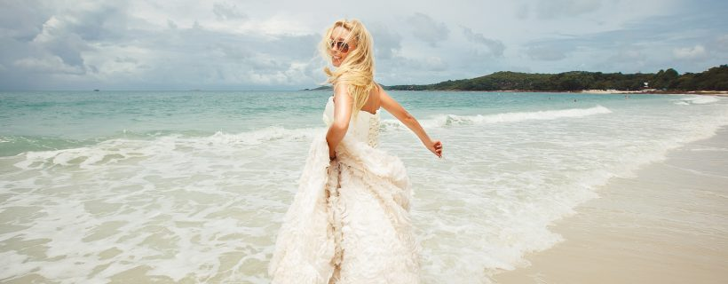 photography curacao wedding dresses